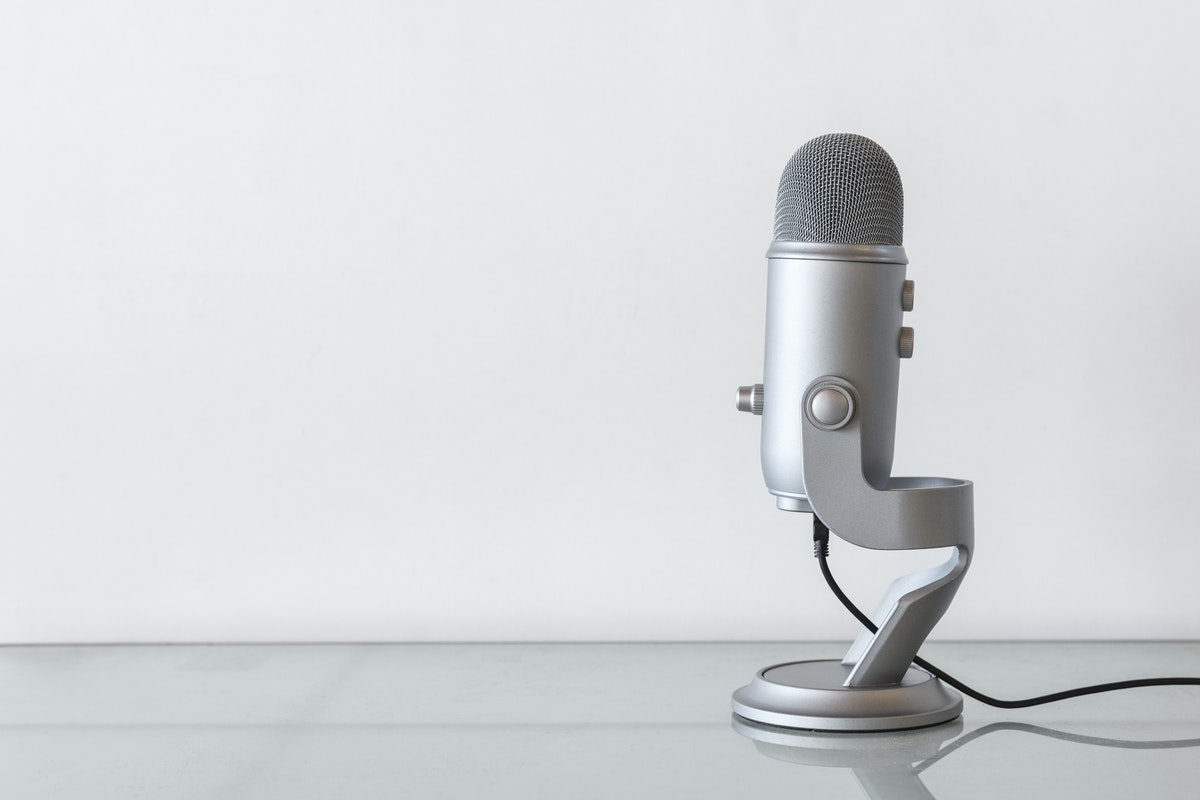 The Nutrition Hangout Podcast